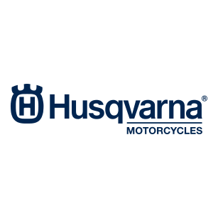 Husqyarna